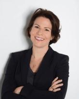 Daniela Krug-Gottwald