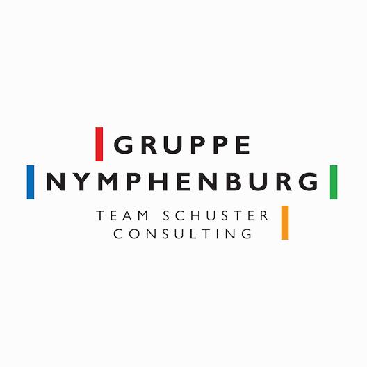 Gruppe Nymphenburg