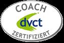 dvct zertifiziert
