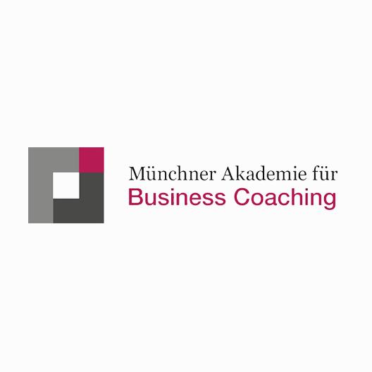 Münchner Akademie für Business Coaching