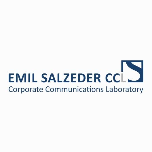 Emil Salzeder