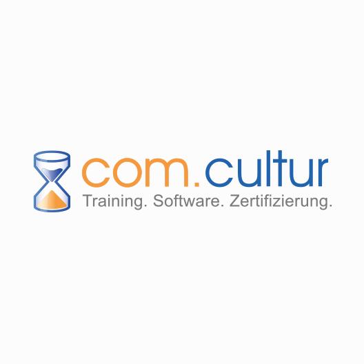 Com.Cultur